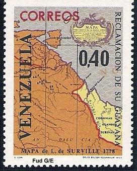 1965+-+0,40+Mapa+de+Luis++de+Surville+1964+Multicolor[1]