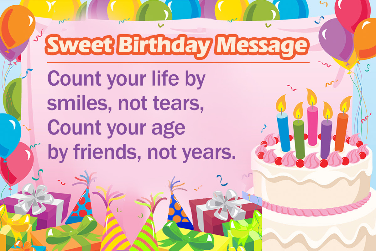 Happy Birthday Wishes For Friend Images Hd With Name And Photo