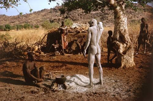 nubian-nude-nubia-dancers
