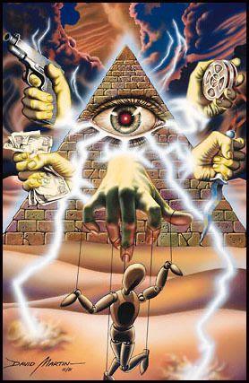 http://img.over-blog-kiwi.com/1/45/50/72/20161001/ob_06ceb6_illuminatismanipulations.jpg