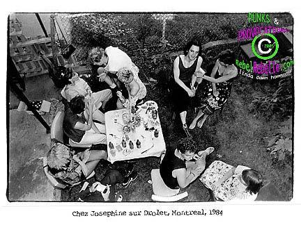 josephine sberna 1984
