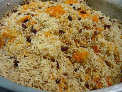 Resepi Briyani Gam Ayam