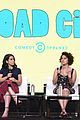 broad city will treat trumps name like a curse word 03