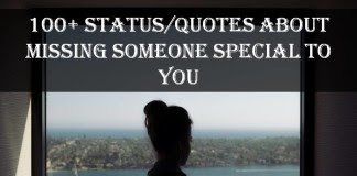 My Post Page Page 8 Of 70 The Quotes Master
