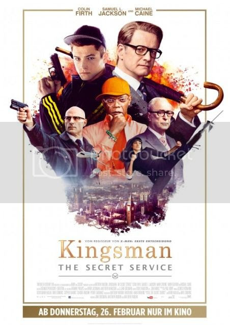 Kingsman photo kingsman_the_secret_service_ver8_zps191c03a5-1.jpg