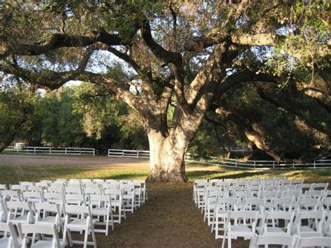 42 best SoCal weddings images on Pinterest   California
