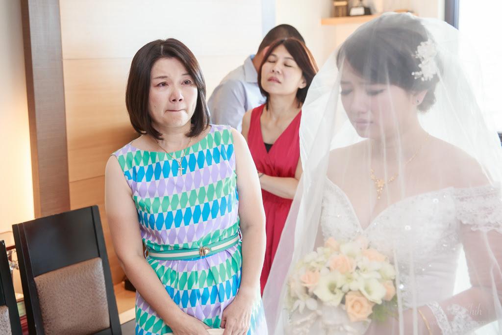台北婚攝推薦-蘆洲晶贊-100
