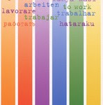 Laerte Idal Sznelwar et al.   Introduction au dossier p9 à 14 dans la revue travailler n° 25 - 2011