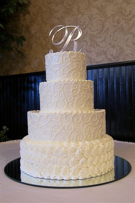 Wedding Cake Art & Design Center