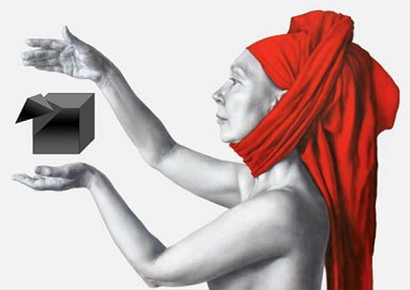 particolare-copertina-libro-scardinare-il-sistema-tecnogeno