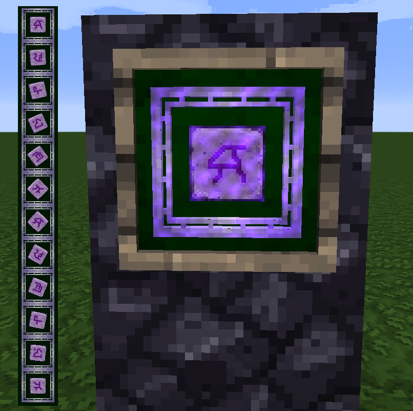 Dokucraft, The Saga Continues. - Resource Packs - Mapping and Modding - Minecraft Forum ...