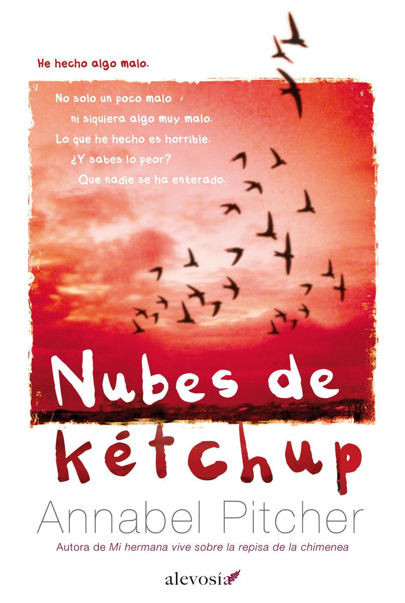 http://guardiaoscura.files.wordpress.com/2013/04/nubes-de-ketchup-9788415608394.jpg