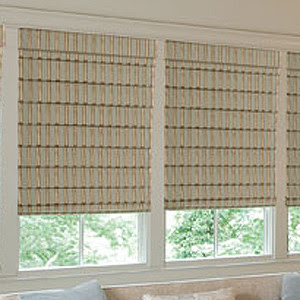 Products roman blind stripe Design Ideas, Pictures, Remodel and Decor