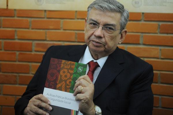 Garibaldi Filho propõe suspensão de pagamento até o final do julgamento da ação criminal