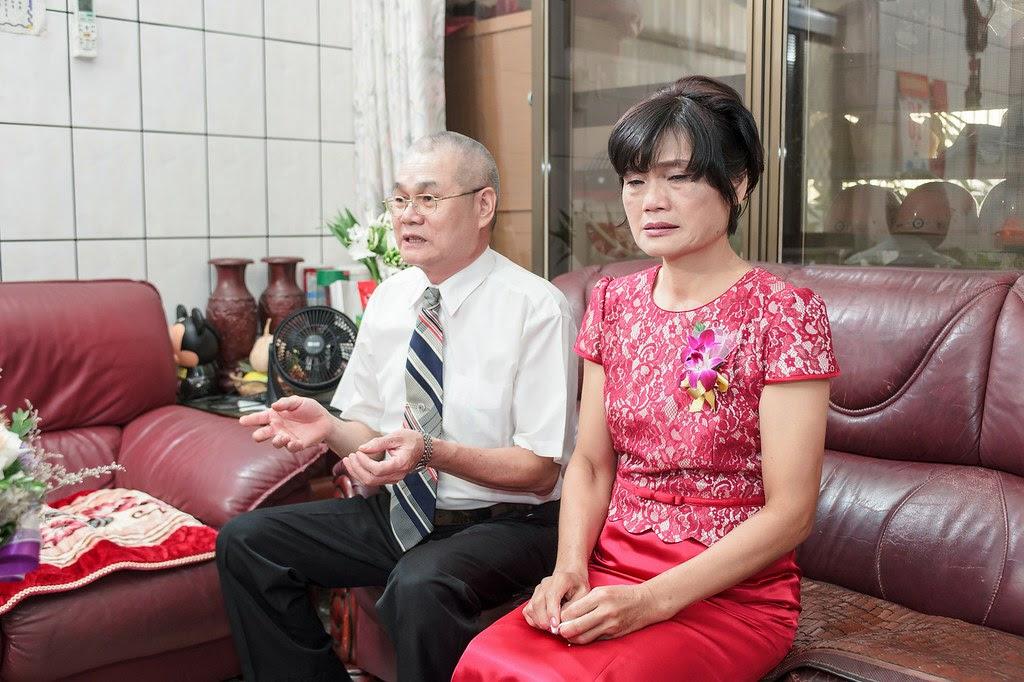 079新竹華麗雅緻婚禮拍攝
