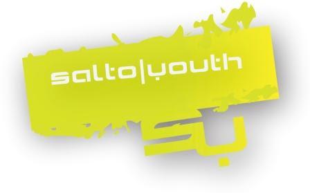 Salto Youth