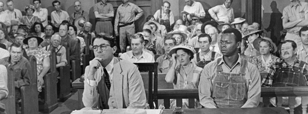 How Does To Kill A Mockingbird Interpret The Coexistence Of Good