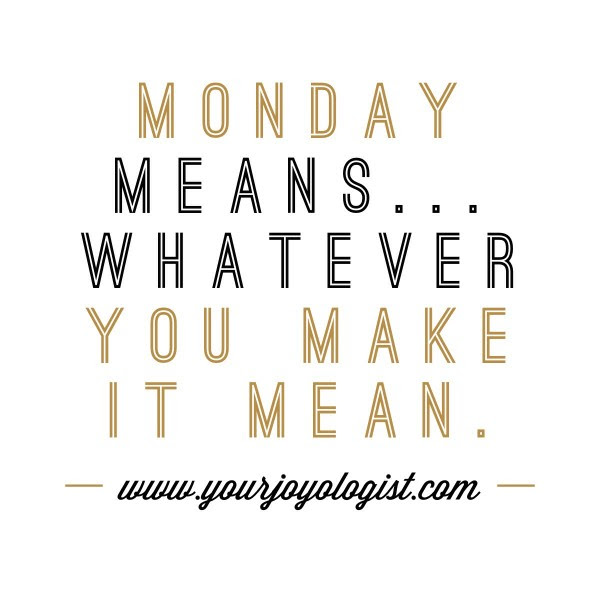 Image result for best ever monday