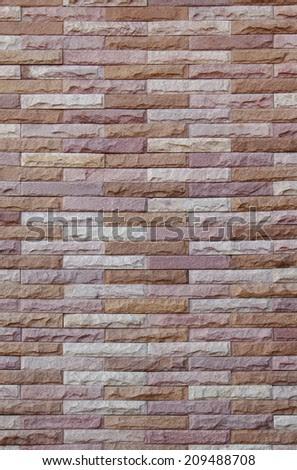 http://www.shutterstock.com/pic-209488708.html?rid=591133