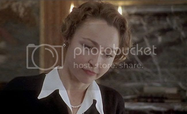 photo Catherine_Frot_dernier_ete-2.jpg