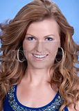 2012 Miss America Contestant New Mexico