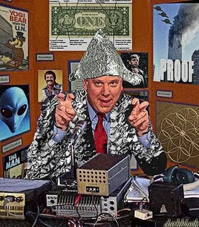 http://lynnrockets.files.wordpress.com/2009/09/beck-tinfoil-hat.jpg