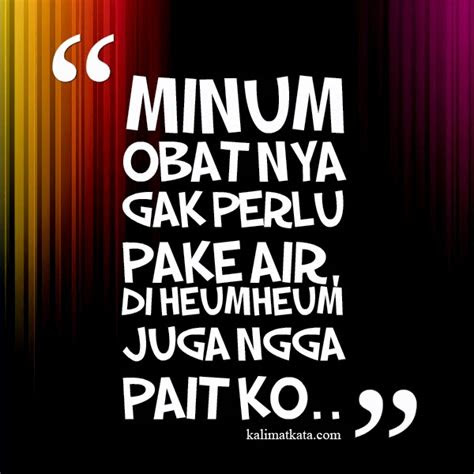 quotes lucu indonesia quotesgram