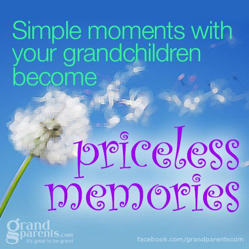#grandma #grandpa #grandparents #grandkids #grandchildren #quotes