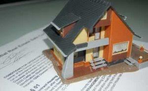 Nastupa li zastara na potraživanja osigurana hipotekom?