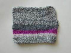 Felting swatch1