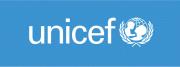 Ir a la página de UNICEF España
