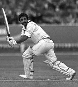 GR Viswanath - Top 10 greatest Test innings by Indian batsmen