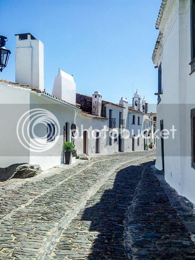 photo Portugal34__zpsynhcvcgx.jpg