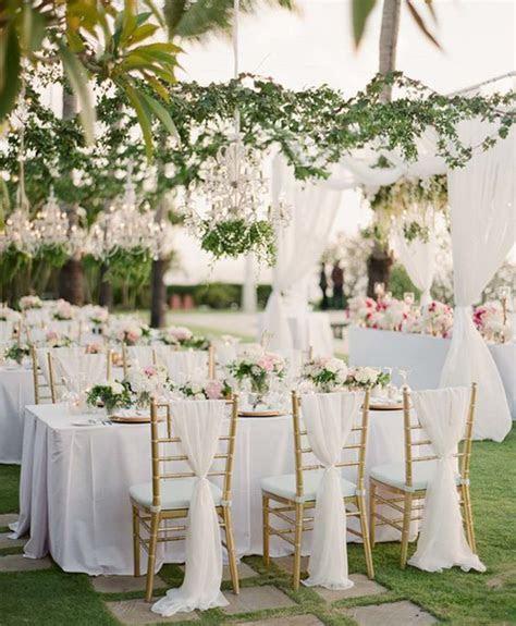 2018 Vintage Glamour Wedding Theme Archives   Weddings