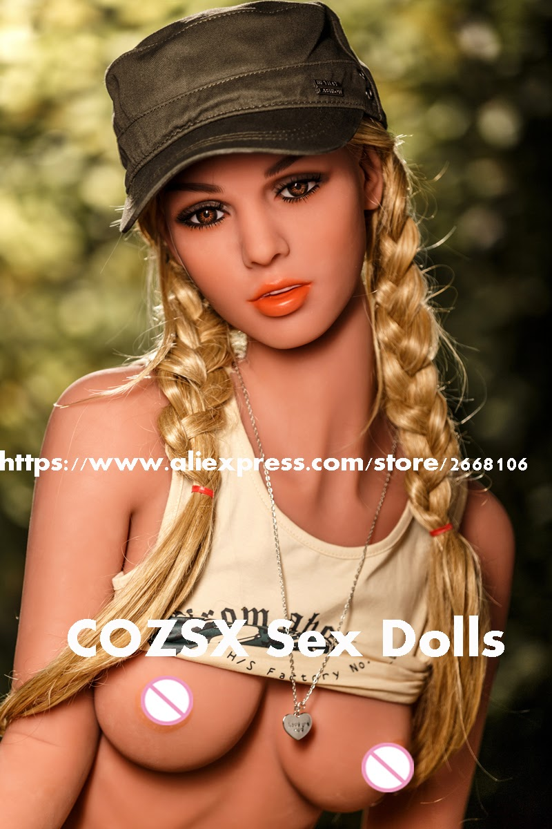 Real Silicone Sex Dolls 158cm Japanese Size Adult Anime Full Sexy Toys Pussy Big Breast Love Doll Realistic For Men Ass Vagina