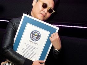 http://mtv-tv.mtvnimages.com/images/281x211/psy-guiness-record.jpg?height=211
