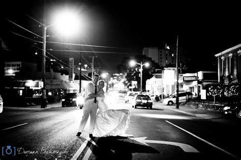 The Hermitage Wedding   Nashville Photography   Doerman