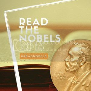 Read the Nobels 2016