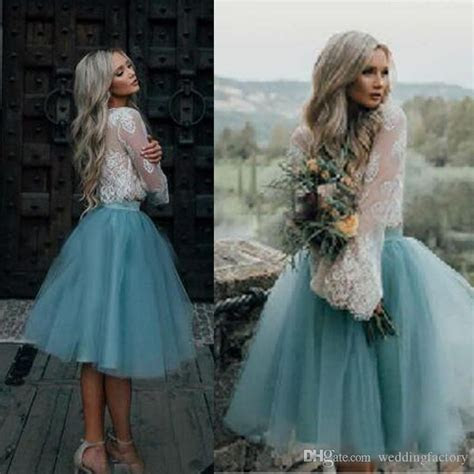 Best 25  Knee length bridesmaid dresses ideas on Pinterest