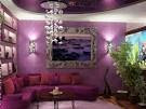 31 Encouraging Living Room Paint Ideas - SloDive