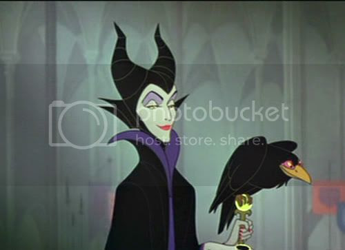 Maleficent photo: Maleficent Maleficent.jpg