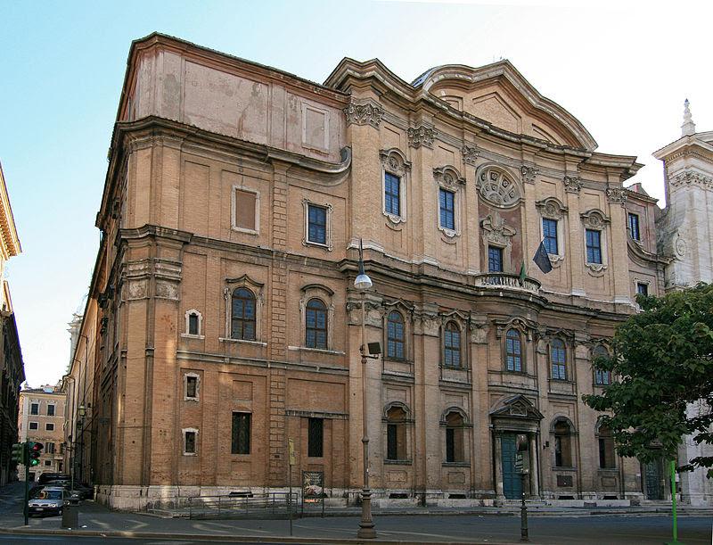 Oratorio dei Filippini Rome.jpg