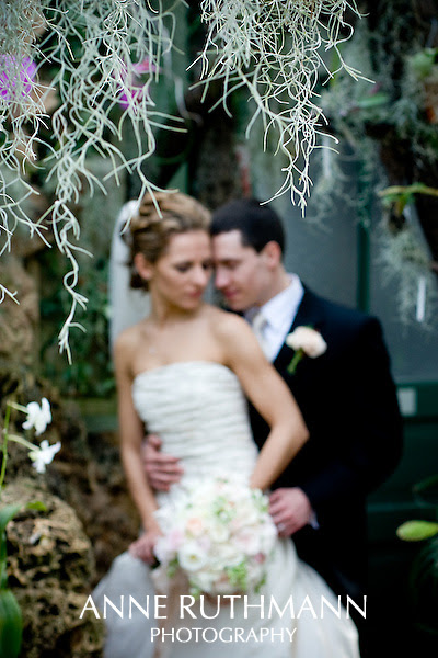 Caroline_Dave_Wedding_Portraits-08.jpg