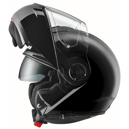 schuberth helmets sizing guide. Black Bedroom Furniture Sets. Home Design Ideas