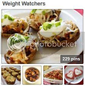 photo Pinterest_WeightWatchers_zps397e14b3.jpg