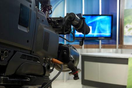 Выручка Первого канала в 2011 году выросла на 18%, до 28,88 млрд рублей