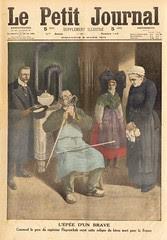 ptitjournal 8 mars 1914