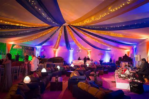Mehndi Party Ideas   Stunning Mehndi Marquees   The