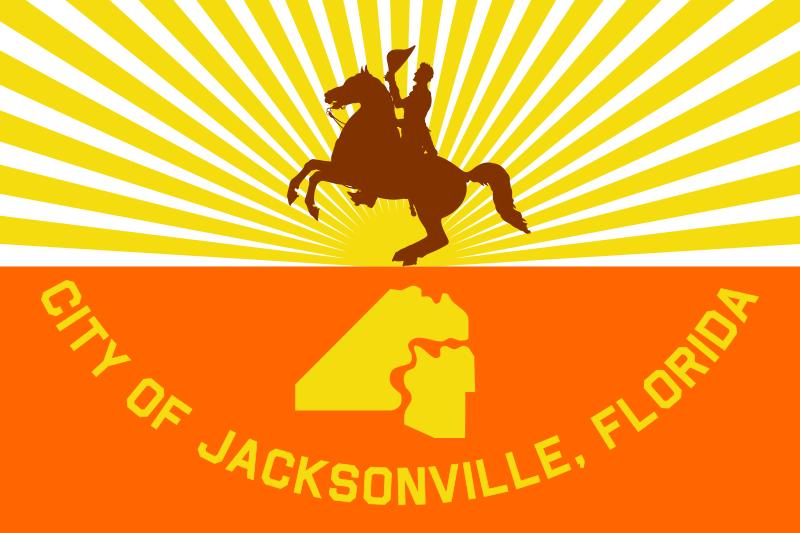File:Flag of Jacksonville, Florida.svg