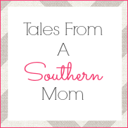Tales From A Southern Mom